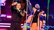 Conoce la historia del Madison Square Garden, la arena que encumbra a grandes artistas como Daddy Yankee y Maluma