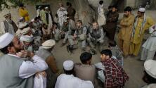 EEUU intenta agilizar las visas para miles de familias refugiadas de Afganistán