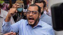 ¿Qué está pasando en Nicaragua con la detención de siete candidatos presidenciales?
