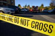 Tiroteo cerca de escuela Santee High School de Los Ángeles deja al menos dos heridos