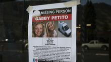 Gabby Petito y el 'síndrome de la mujer blanca desaparecida': cómo afecta a minorías étnicas