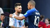 Impulsan que vacunación sea obligatoria para jugadores en Qatar 2022