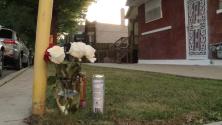 Violencia en Chicago: Padre de 4 hijos asesinado en La Villita