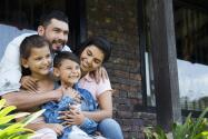 ¿Es un buen momento para refinanciar la hipoteca de una casa? Una experta te explica