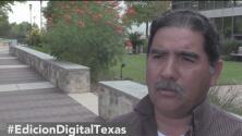 Texano vive una pesadilla al comprar una camioneta en un concesionario de Austin