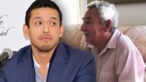 Juez ordena a hermano de Juan Gabriel que devuelva a Iván Aguilera la casa que el cantante le habría dado