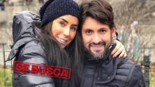 De reportera deportiva a prófuga de la ley: Inés Gómez Mont y su esposo son buscados por supuesto lavado de dinero