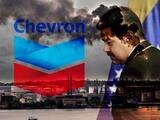 Esta petrolera de EEUU está atrapada en el debate sobre 'máxima presión' para forzar un cambio de régimen en Venezuela