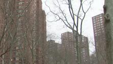 Comunidad pide más viviendas para ancianos y familias de bajos recursos en el este de Nueva York