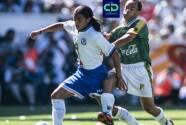 ¿Qué pasó con León y Cruz Azul después de la final de 1997?