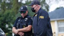 Los ataques por odio a las minorías incrementaron durante el año 2020, según el FBI: ¿quiénes son las principales víctimas?
