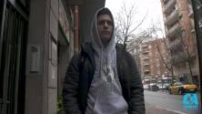 "Marc ""Lufo"" Gómez (ESP)"