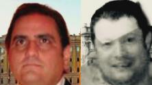 Las movidas del régimen de Nicolás Maduro para evitar la extradición de Alex Saab a EEUU