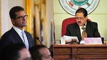 José Luis Dalmau califica de 'ilegal' nombramiento del Secretario de Educación por Pierluisi
