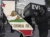 Cuáles son las razones por las que te pueden desalojar tras el fin de la moratoria en California