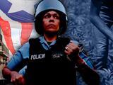 Marihuana, fentanilo y heroína: así es el consumo de drogas en Puerto Rico