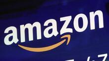Amazon planea contratar a más de 11,000 trabajadores en el norte de Texas
