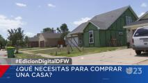 ¿Cuáles son los documentos y requisitos para comprar una casa?