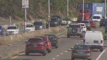 Aprueban $50.7 millones de fondos para mejoras en carreteras en la isla