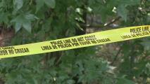 Identifican a la joven asesinada a tiros en un parque en el condado de Gwinnett