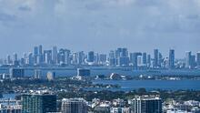Miami y Fort Lauderdale entre las ciudades que más ha subido la renta en EEUU