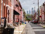 Kenney insta a los habitantes de Filadelfia a solicitar asistencia para el alquiler antes de que expire la moratoria