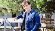 Julián Figueroa responde a quienes lo critican por rentar el rancho de Joan Sebastian