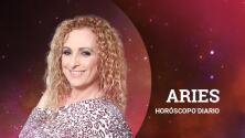 Horóscopos de Mizada | Aries 3 de diciembre