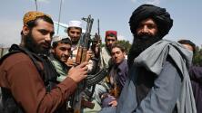 Periodista hispano narra lo que se vive en Afganistán tras la salida de EEUU