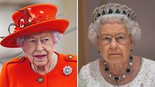 ¿Qué pasará cuando la reina Isabel II muera?