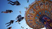 Se abren las puertas de la emblemática Feria Estatal de Texas, ¿qué deberás tener en cuenta si quieres visitarla?