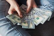 Convierte su cheque de estímulo económico en exitoso negocio en Los Ángeles