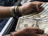 Piden aumento del salario mínimo en Puerto Rico