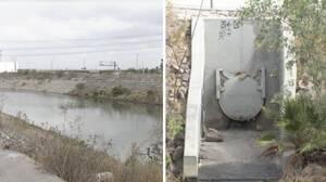 """Piden evitar actividades al aire libre en Carson, California, por """"elevados niveles de sulfuro de hidrógeno"""""""