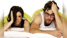 ¿Es culpa de las mujeres el no tener un orgasmo con su pareja?