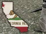 California aprueba ley que prohibirá el uso de podadoras y sopladoras de hojas a base de gasolina