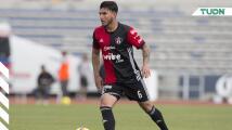 Atlas quiere cerrar dignamente el Apertura 2019