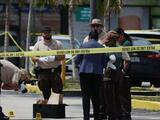 Violencia desatada: lo que se sabe del tiroteo ocurrido durante un concierto en Miami