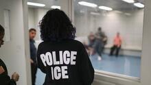 Representantes texanos buscan derogar la ley SB4, que afecta a personas indocumentadas en Texas