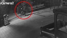 Arrestan a un hombre por la muerte a puñaladas de un repartidor de comida en Manhattan