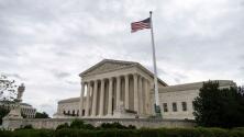 """""""Texas ha retrocedido el reloj 50 años"""": critican la ley que prohíbe el aborto después de las seis semanas de embarazo"""