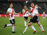 Por seguridad, aficionados no podrán recibir a River Plate en el aeropuerto
