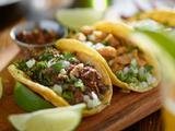 Los mejores restaurantes mexicanos para comer tacos, burritos y margaritas en Austin