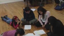 Escuela de artes dramáticas que forma jóvenes latinos cumple 37 años y lo celebra con dos presentaciones especiales