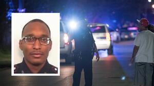 Al menos un oficial muerto y otros dos heridos tras tiroteo en un bar al norte de Houston