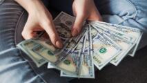 El salario mínimo en Puerto Rico aumentará 17% en 2022