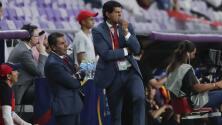 ¿Cuáles son las claves del cambio radical de Chivas en este torneo?
