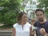 Lin-Manuel Miranda prometió volver al rol de Hamilton si trae la obra a Puerto Rico