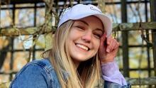 Por qué los resultados completos de la autopsia de Gabby Petito podrían tomar semanas