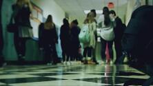Educación a distancia aumentó la depresión y ansiedad en los niños, reportan expertos